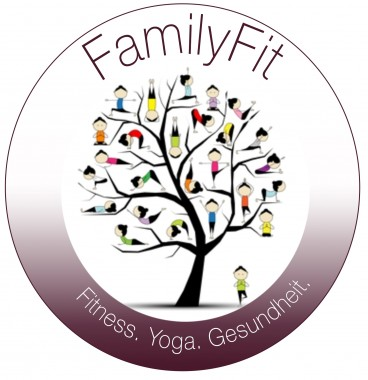 Kindertanz 7-10 Jahre @ Family Fit