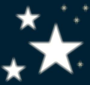 stars12
